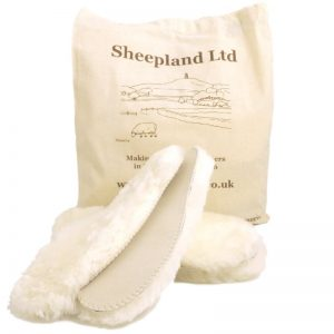 Genuine Australian Sheepskin Insoles
