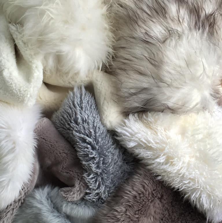 Sheepland Sheepskin Blog 20