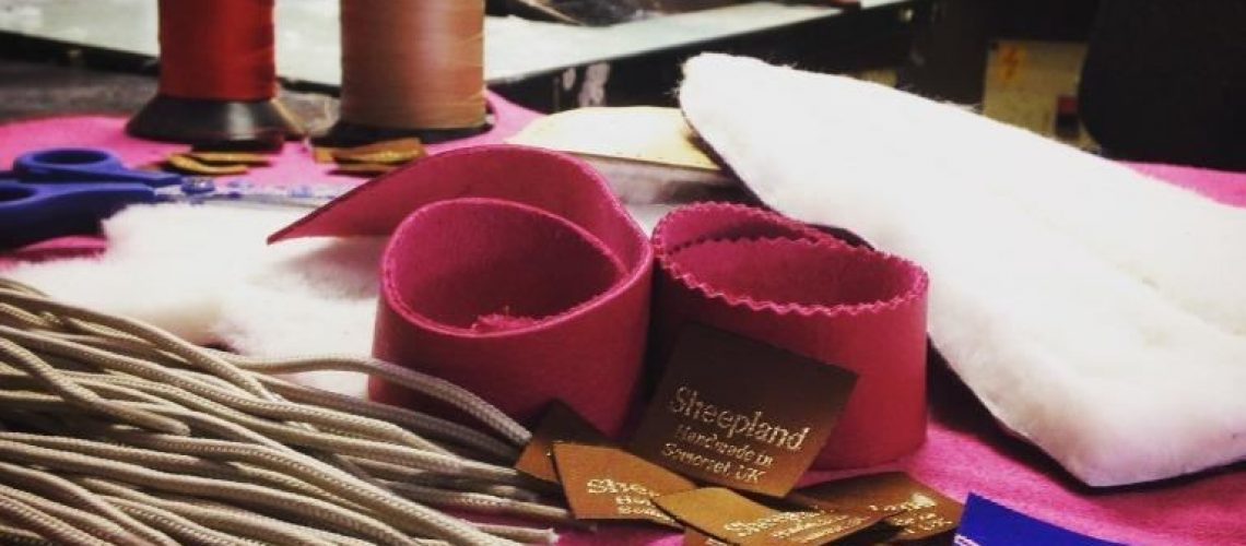 Sheepland Sheepskin Blog 29